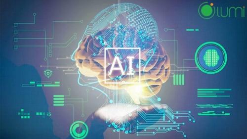AI là gì? Ứng dụng của AI trong nhà thông minh