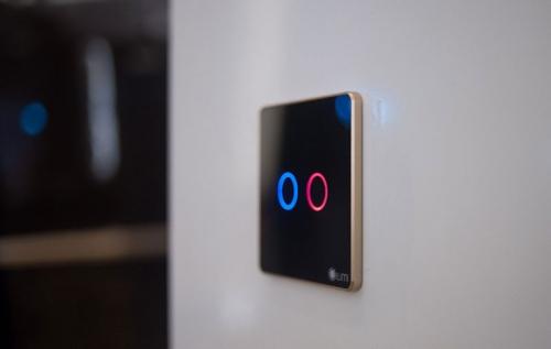 """Những thiết bị điện thông minh đáng """"xuất hiện"""" nhất trong ngôi nhà của bạn"""